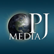 PJ Media Wants More Sunny!