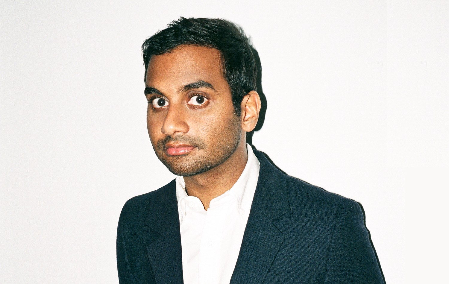 New Podcast Ep 11 - What to do About Social Media Bias, Aziz Ansari Scandal, Handmaid's Tail and More!